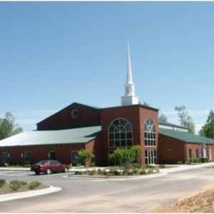 DOLES UNITED METHODIST CHURCH